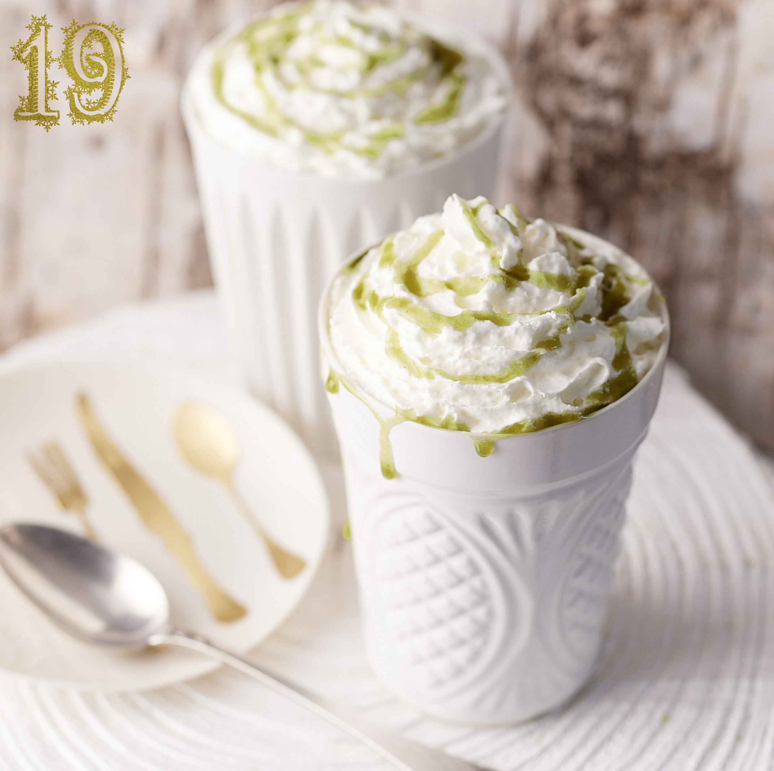 19.Hot Coconut with Matcha.jpg