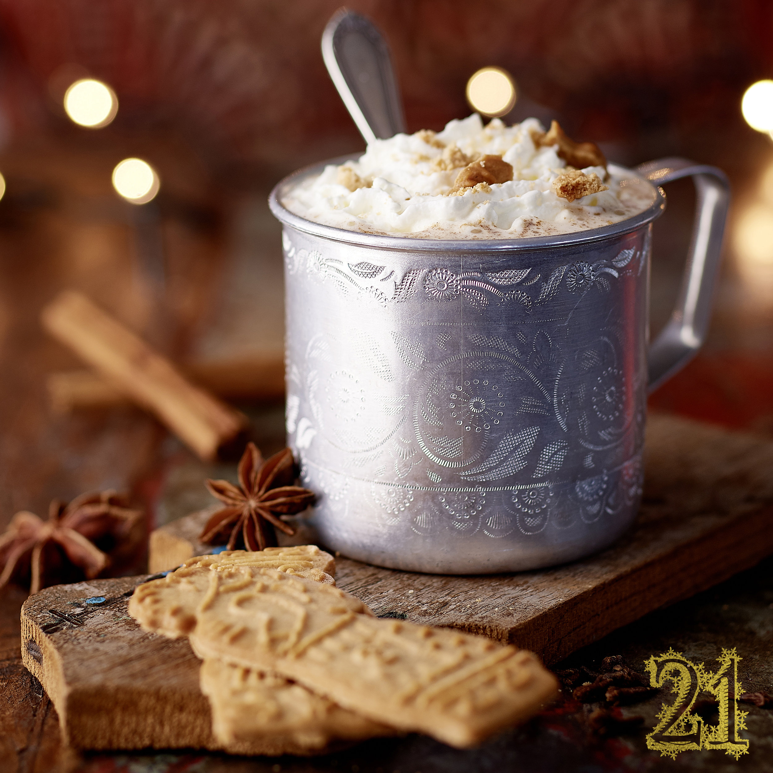 21.Ginger Bread Latte copy.jpg