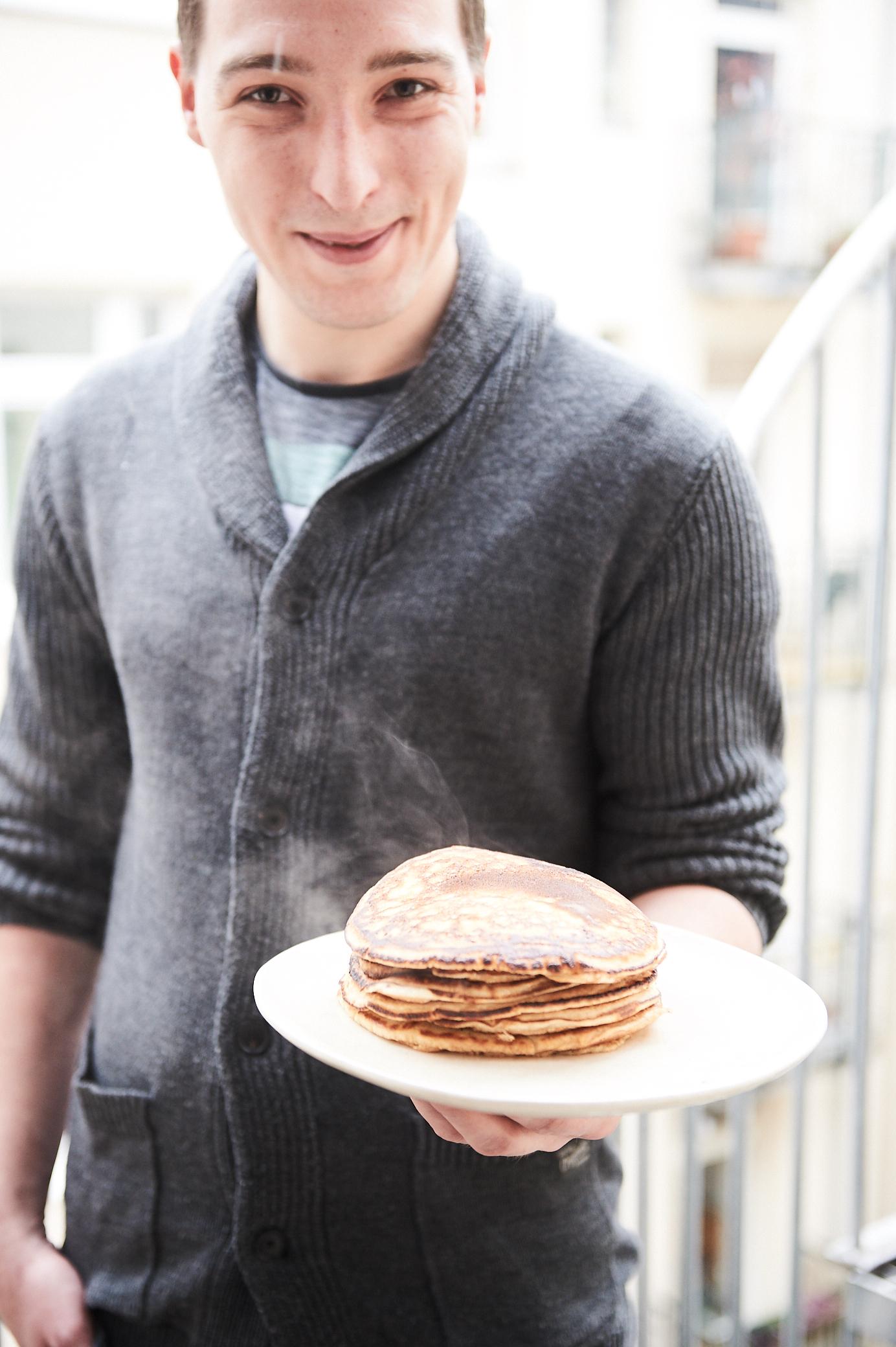 pancakes_galore_15.jpg