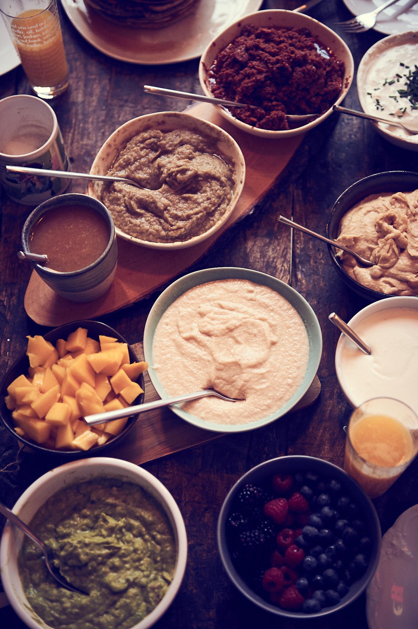 pancakes_galore_22.jpg