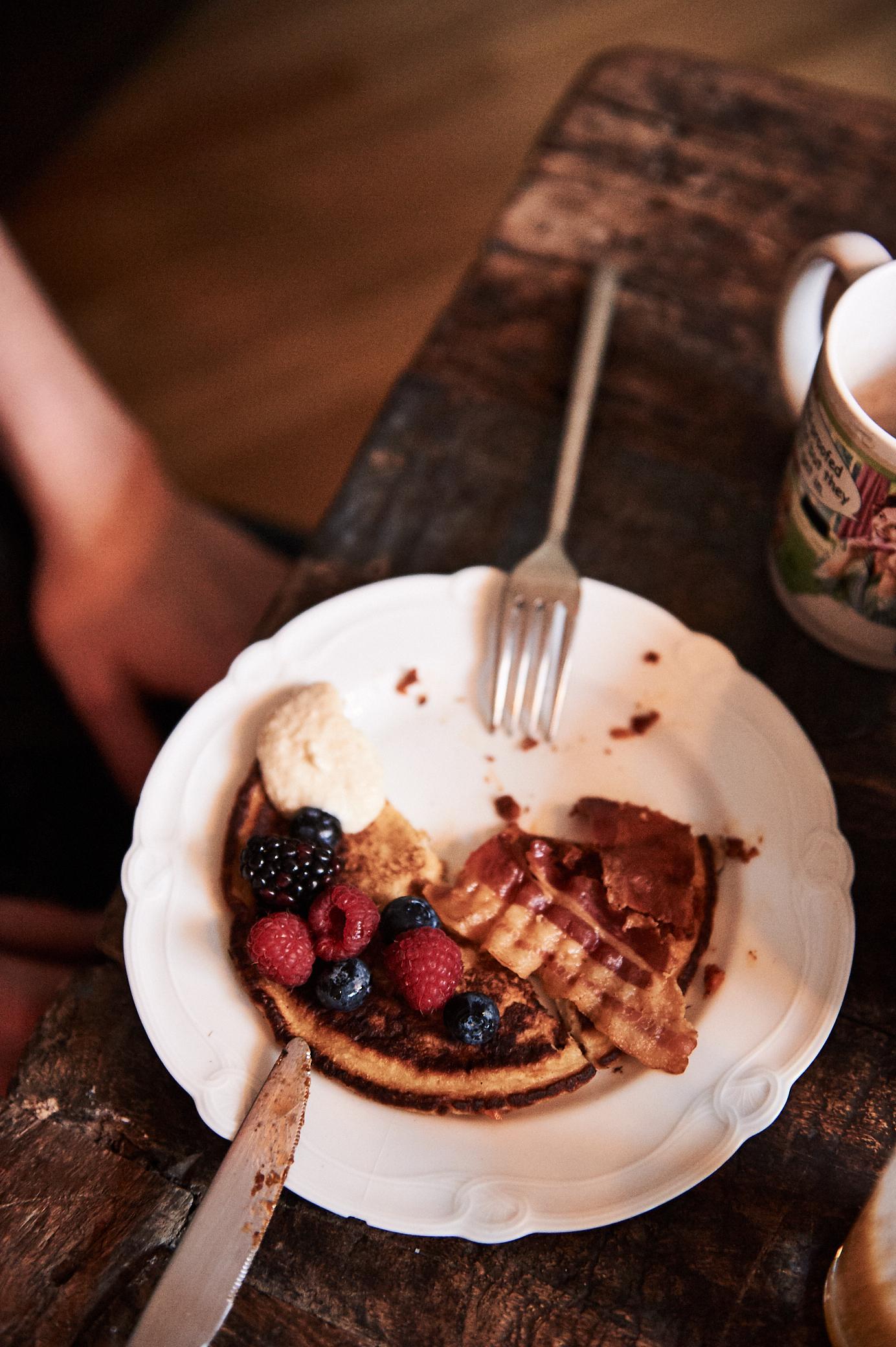 pancakes_galore_33.jpg