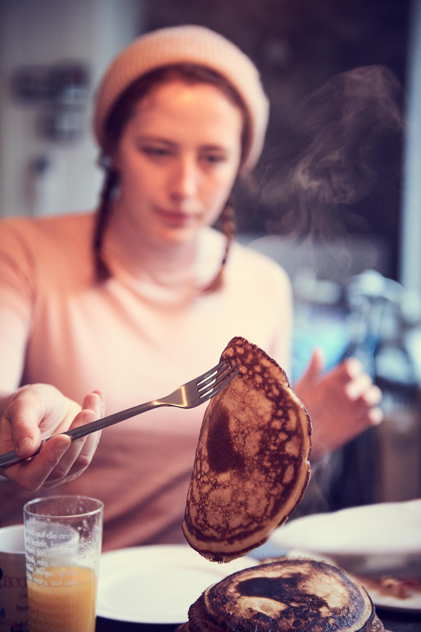 pancakes_galore_28.jpg