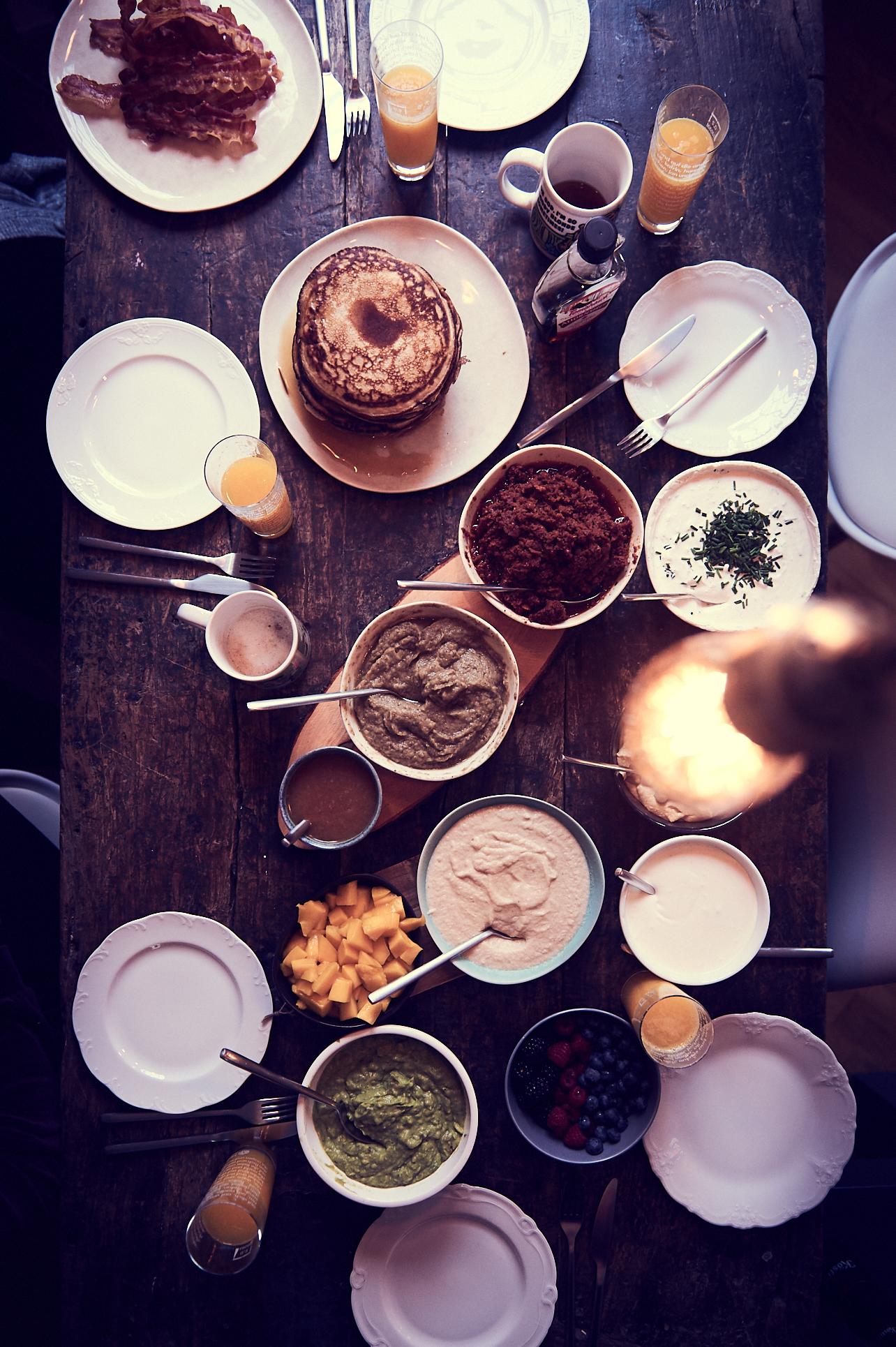 pancakes_galore_23.jpg