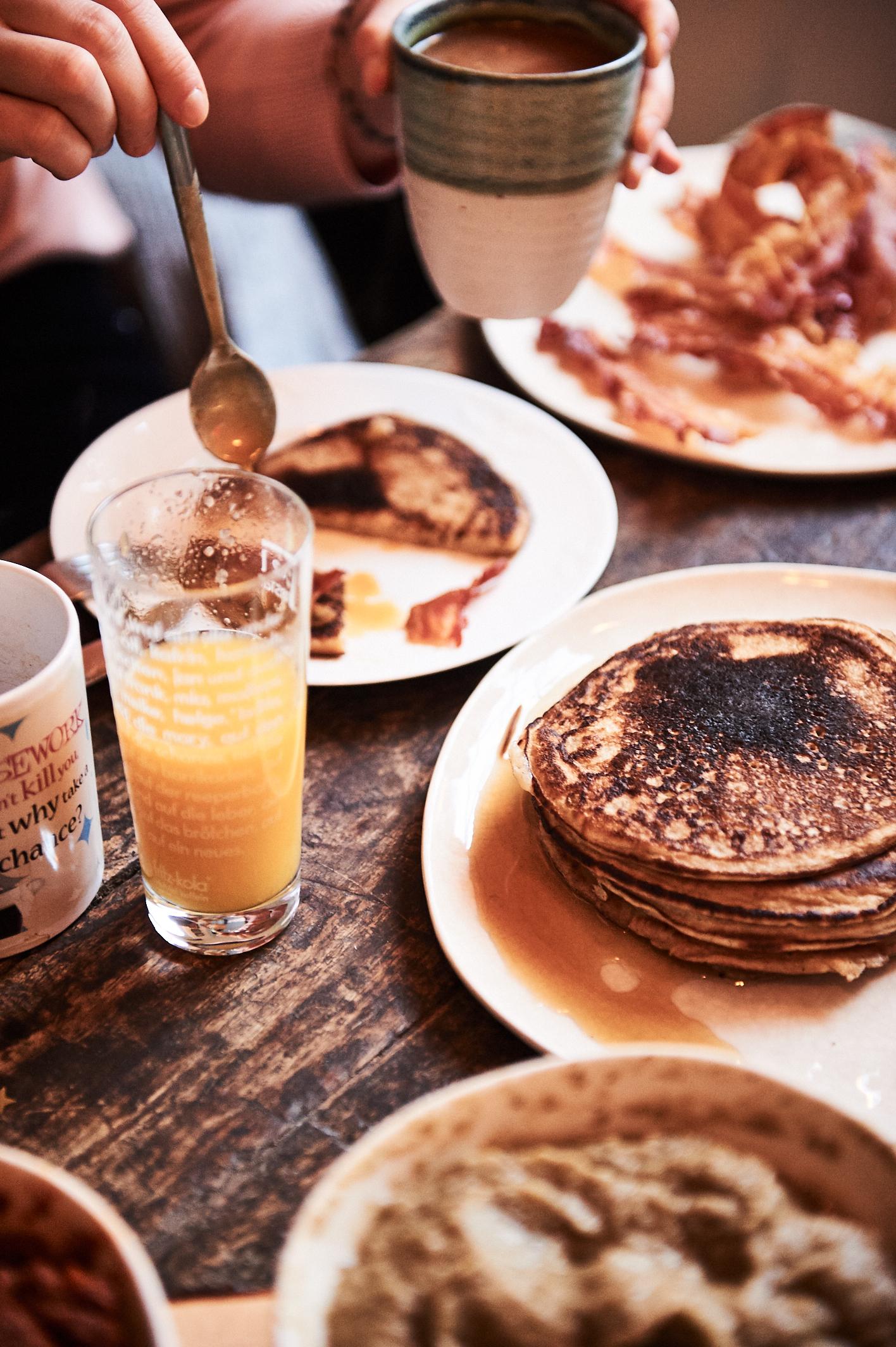 pancakes_galore_31.jpg