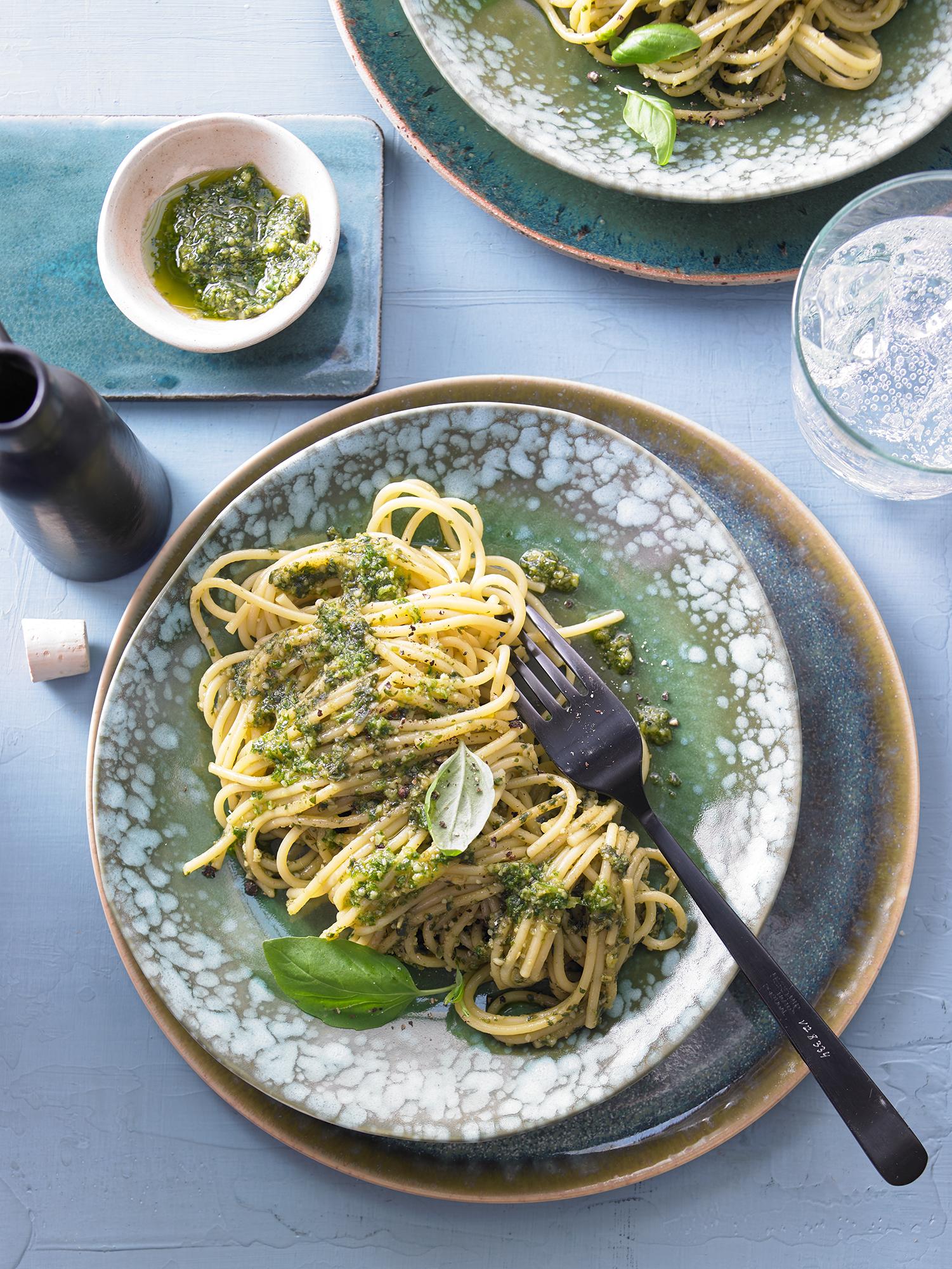 Pesto Genovese 2.jpg