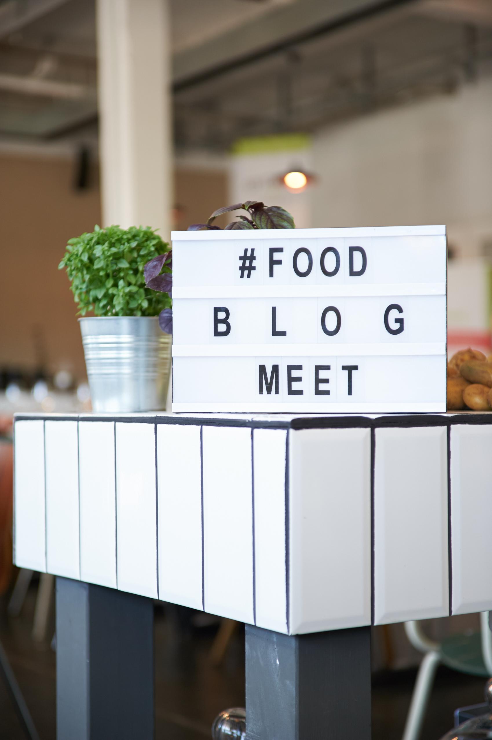 Food_Blog_Meet_01.jpg