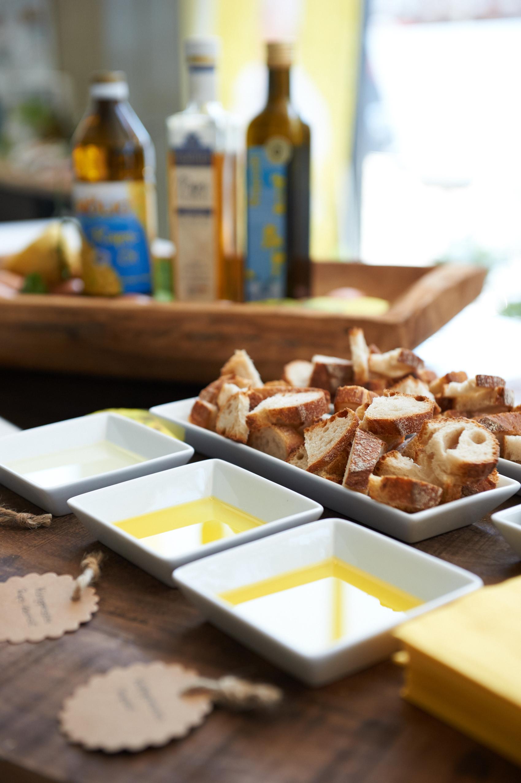 Food_Blog_Meet_35.jpg
