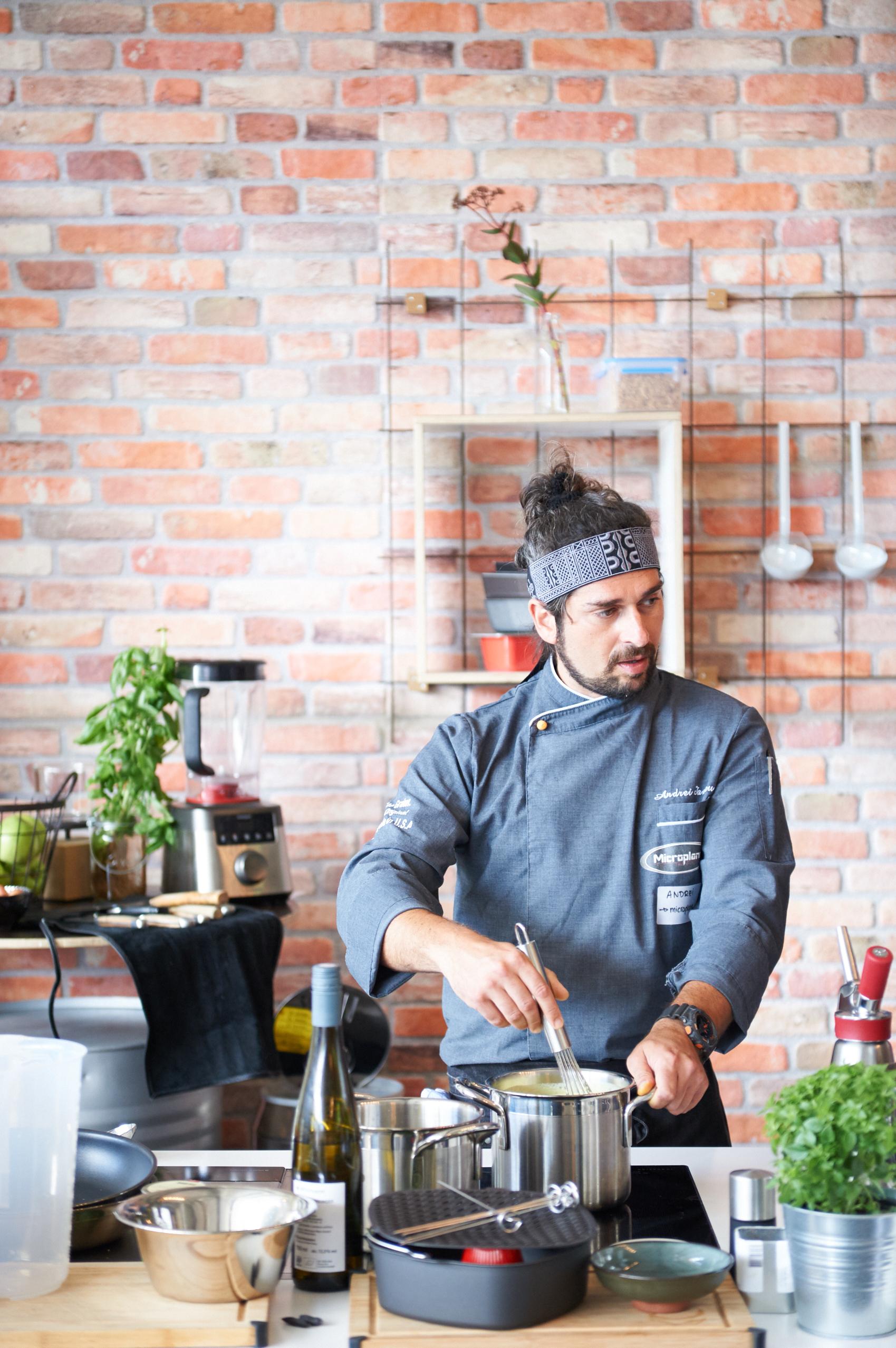 Food_Blog_Meet_17.jpg