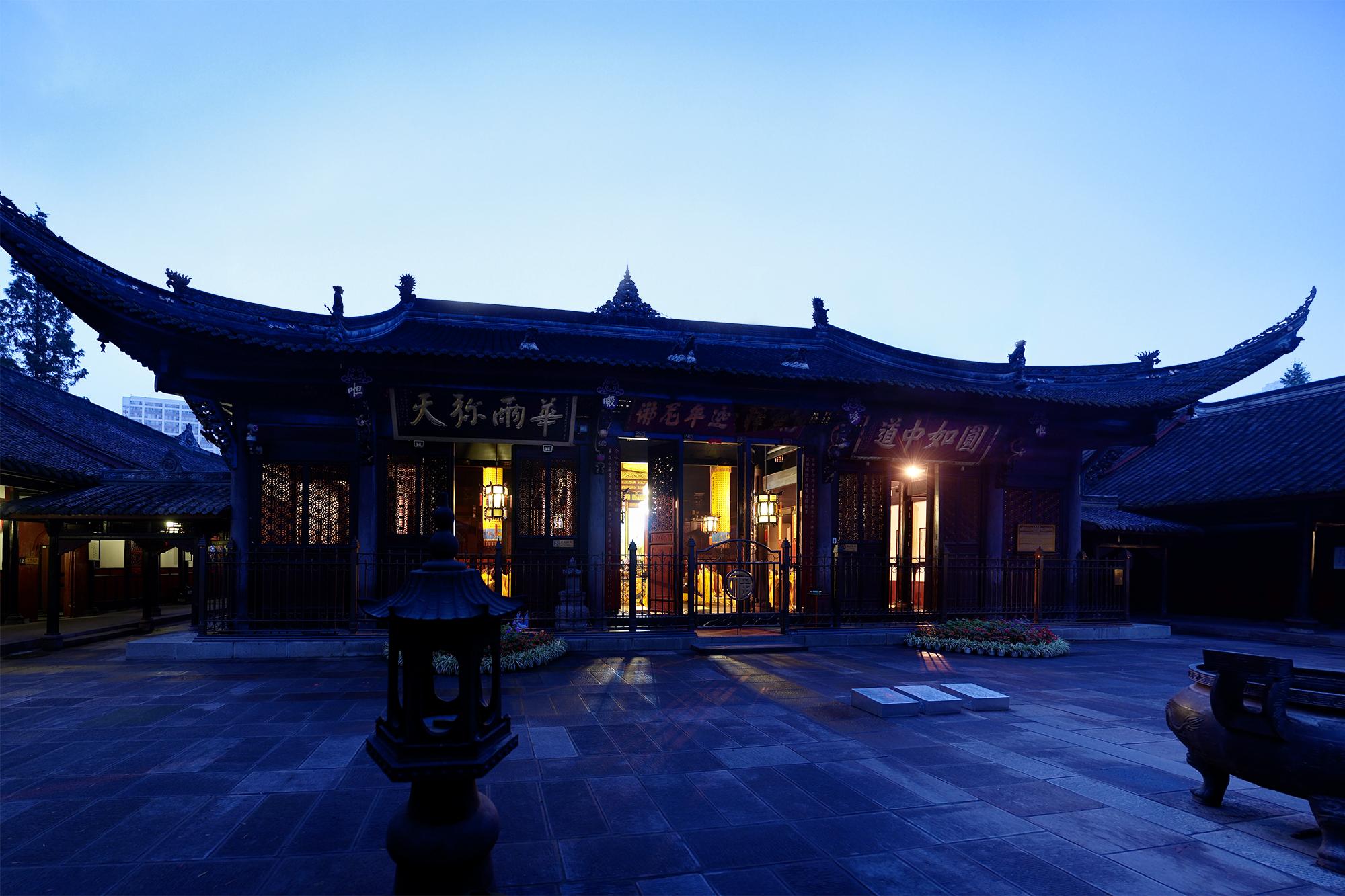Chengdu_Wenshayuan-007894 Panorama4_cropped_zz.jpg