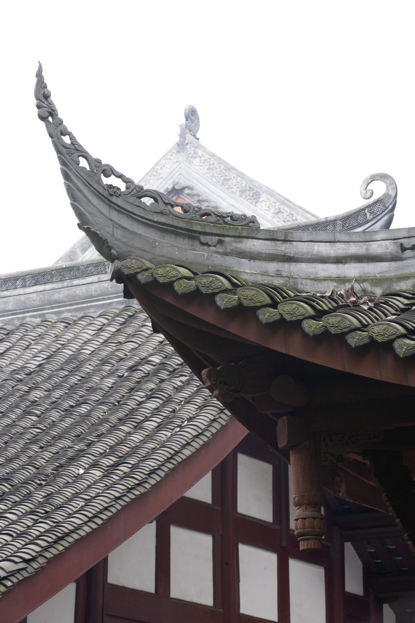 Chengdu_Wenshayuan-006577_.jpg