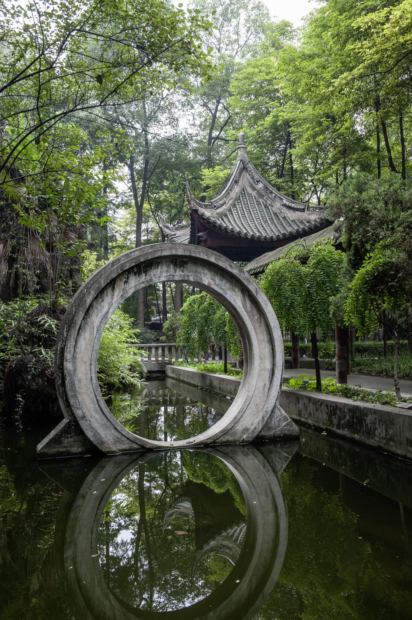 Chengdu_Wenshayuan-006562_.jpg
