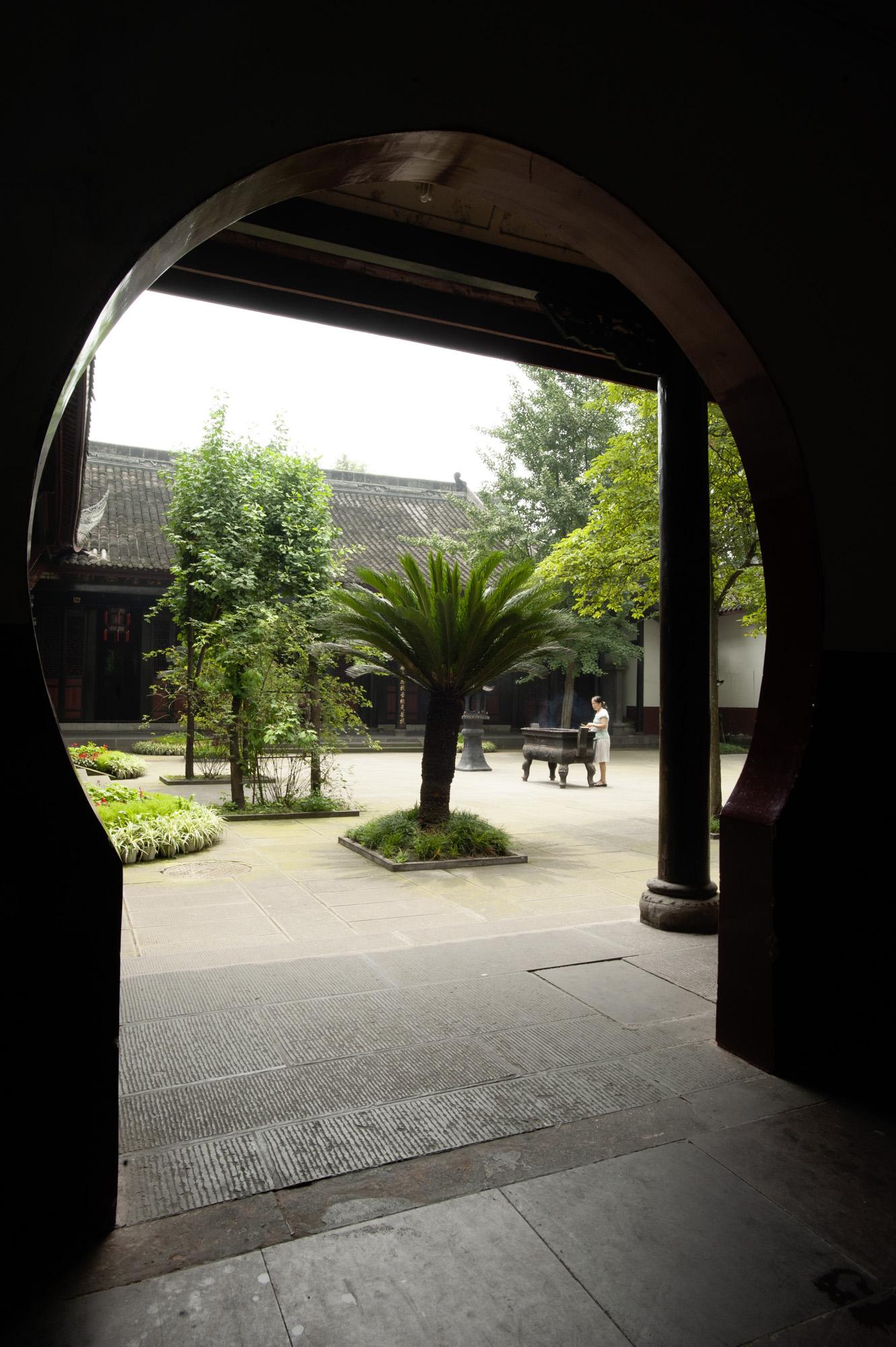 Chengdu_Wenshayuan-006314_.jpg