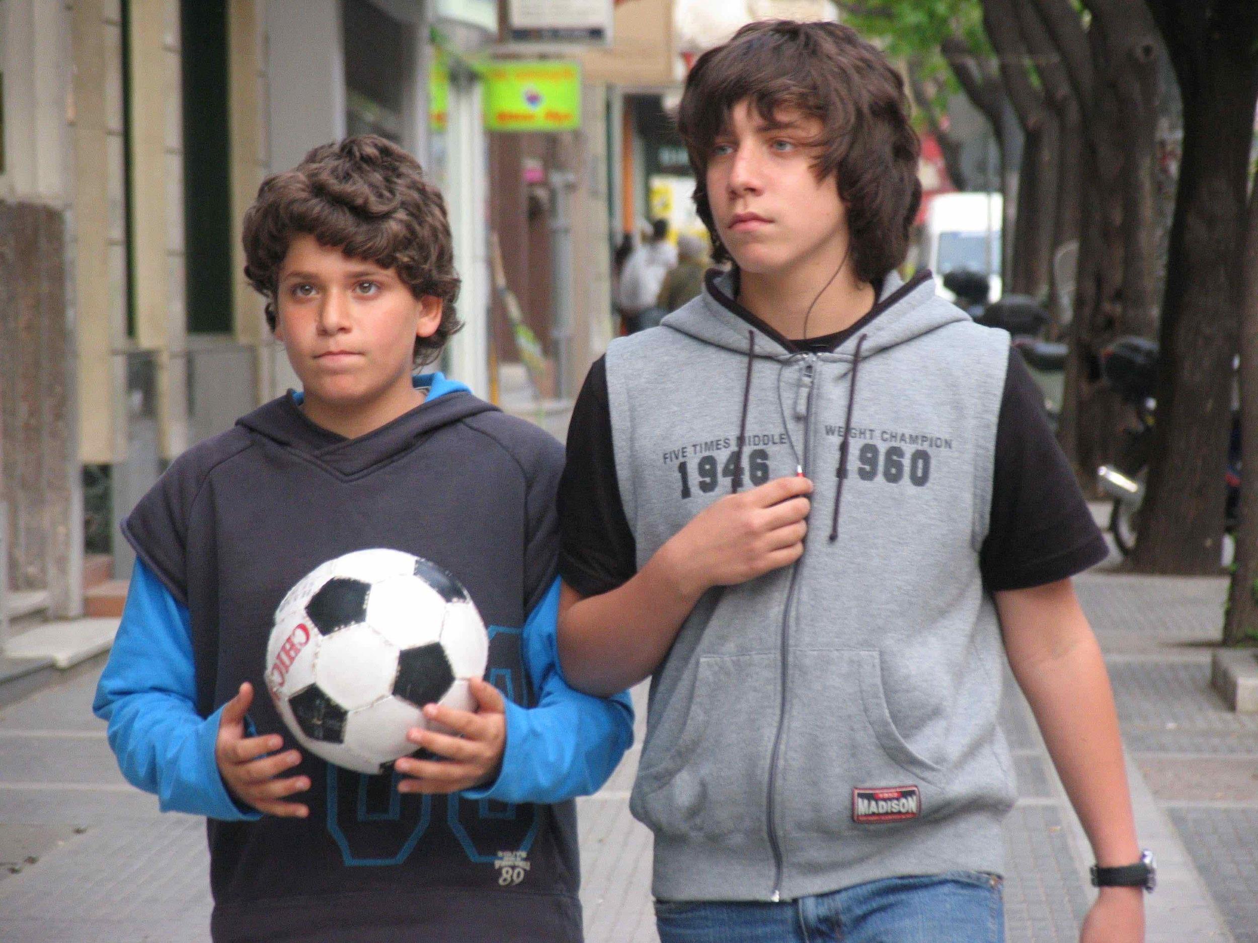 5 Dani & Baruch Levi.jpg