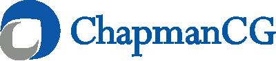 chapmancg-header-logo.png