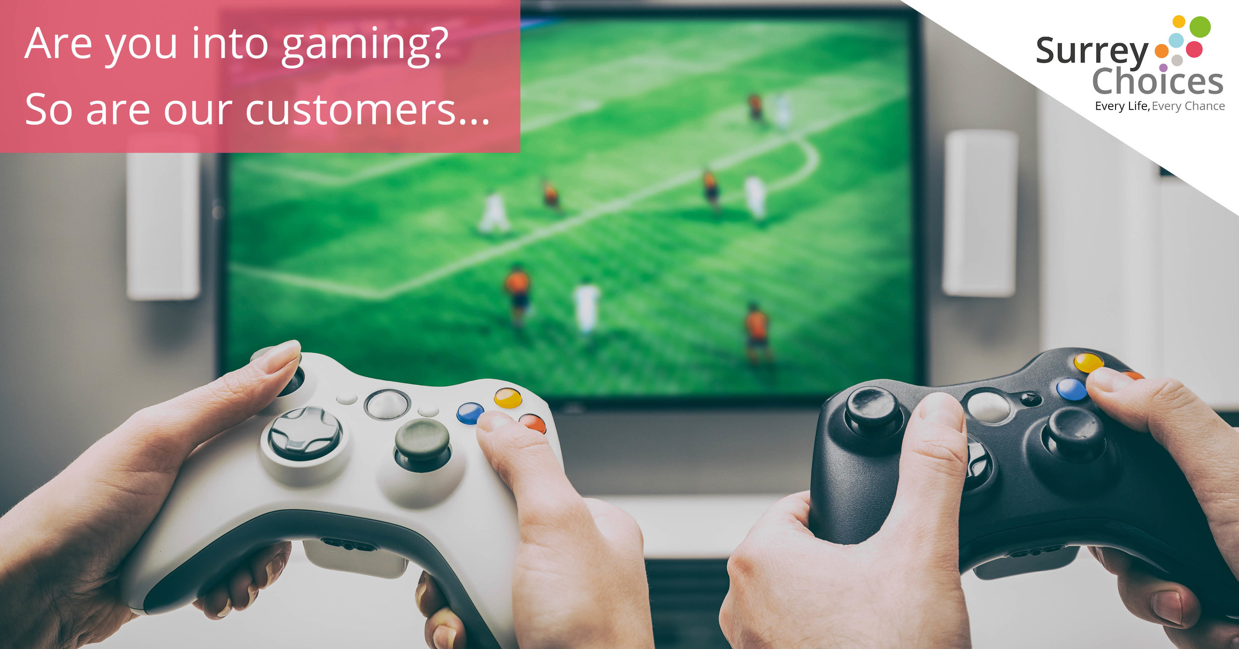 SC_Gaming_FB_advert_250917.jpg