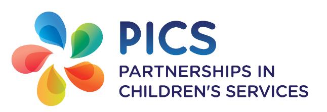 PICS_logo.png