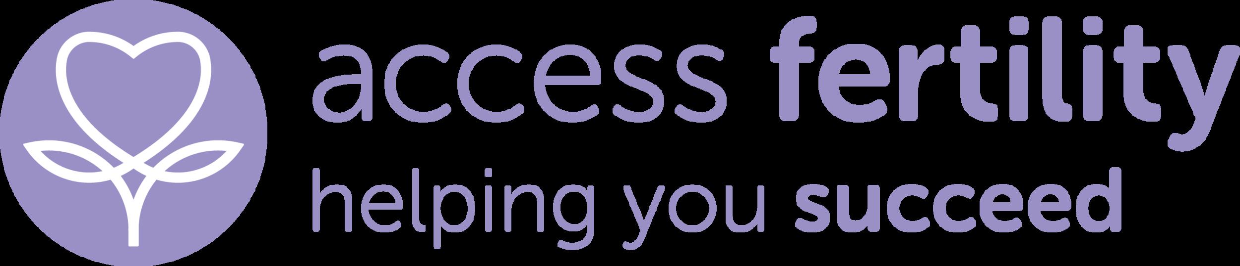 access-fertility_logo_CMYK.png