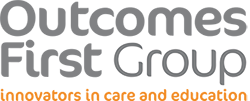 outcomes-first-group-logo.png