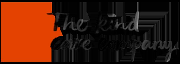 hc-one-logo.png