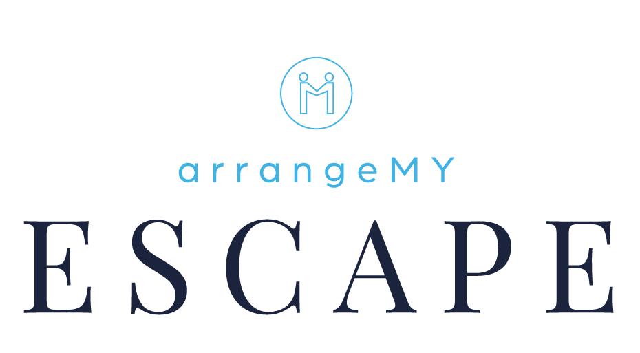 Escape logo mockup.png