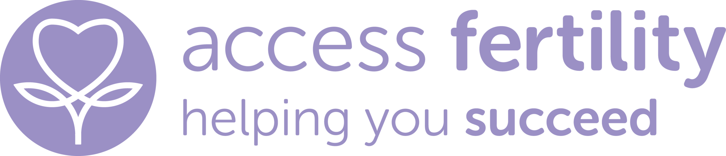 access-fertility_logo_CMYK (1).png