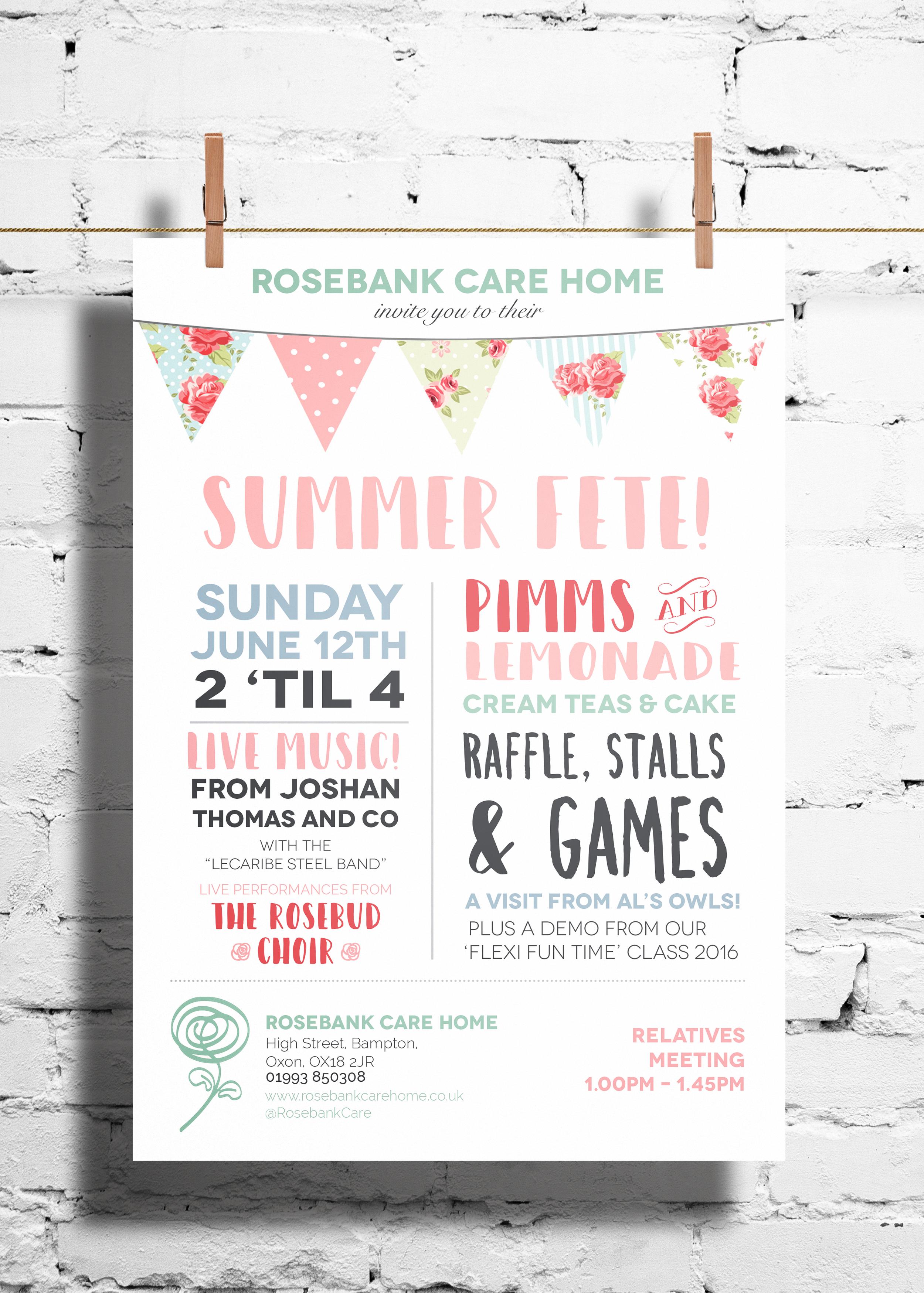 Rosebank summer fete poster mockup.png