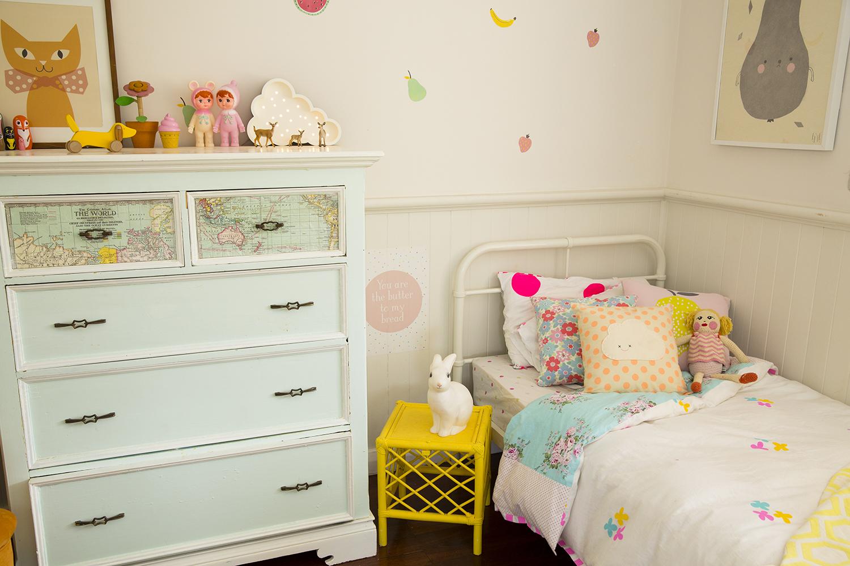 Girls Room 05.jpg