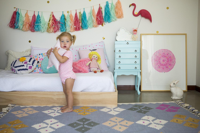 Girls Room 18.jpg