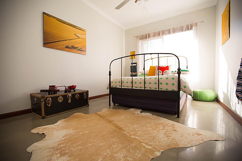 Boys Room 08.jpg