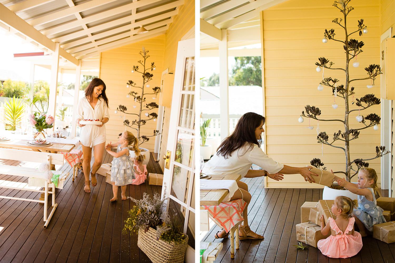 Home + Magazine Shoot 03.jpg