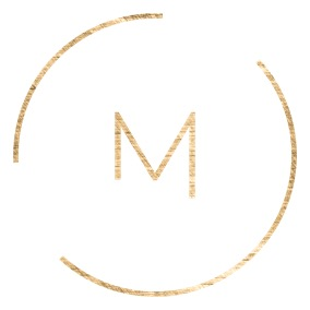 Minted Interiors_Thinner M Logo_Brass.jpeg