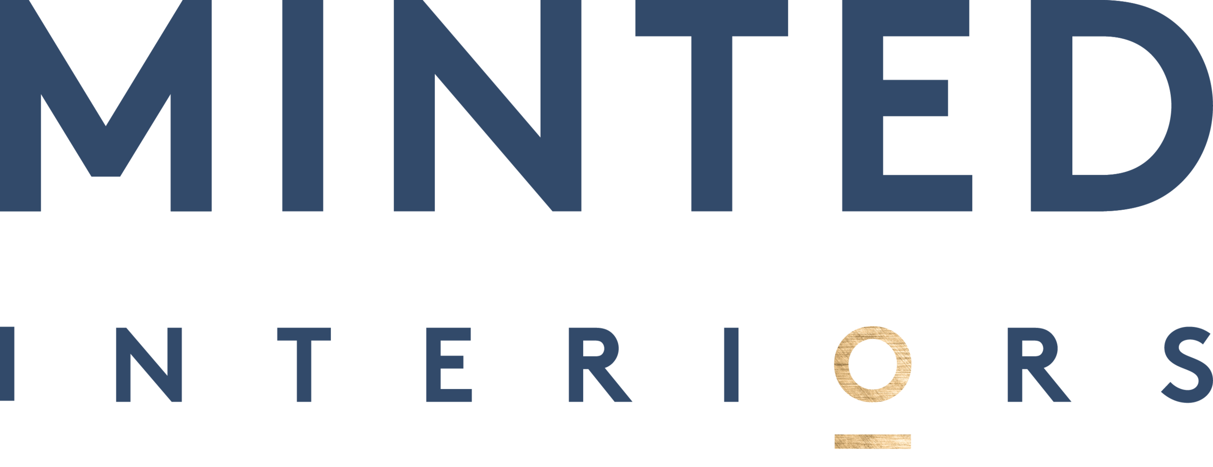 Minted Interiors_Block Navy Logo.png