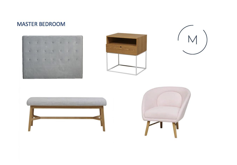 BedroomFurnitureSelectionExmampl.jpg