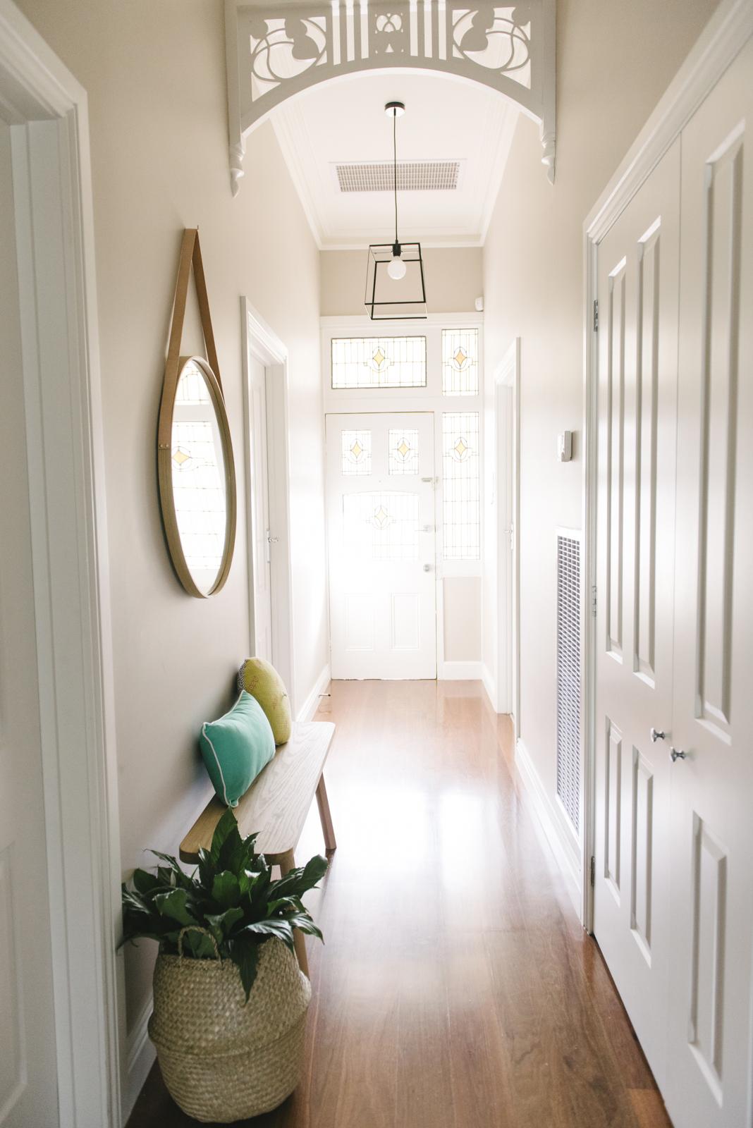 Styling Tess Beagley  Minted Interiors , Photography Amanda Lui Photography