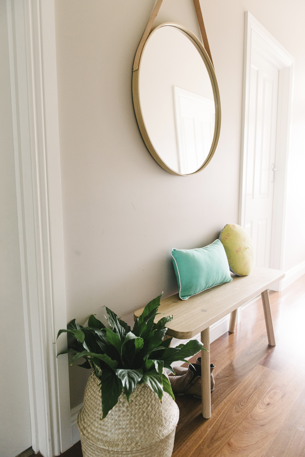 Styling by Tess Beagley, Minted Interiors, Photography -Amanda Lui Photography