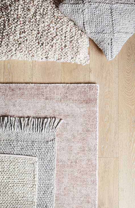Textiles and floor rugs available through Minted Interiors email tess@mintedinteriors.com Image: GlobeWest