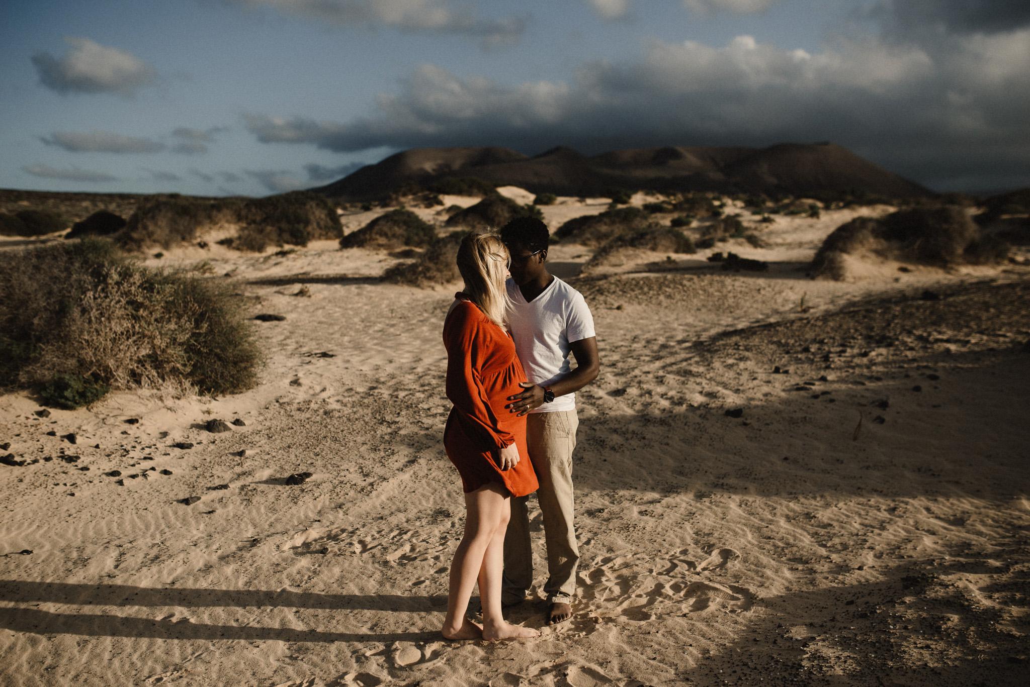 Anna Hari Photography-3.jpg