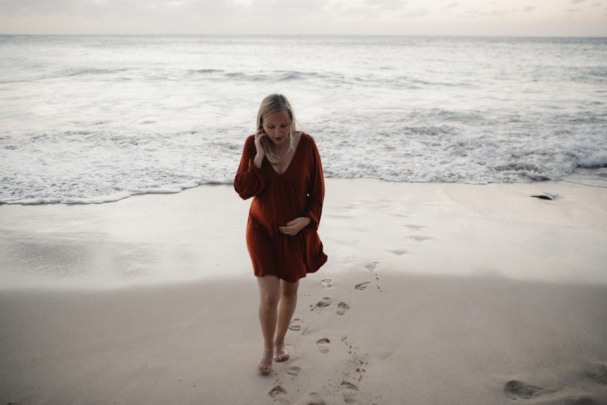 Anna Hari Photography-19.jpg