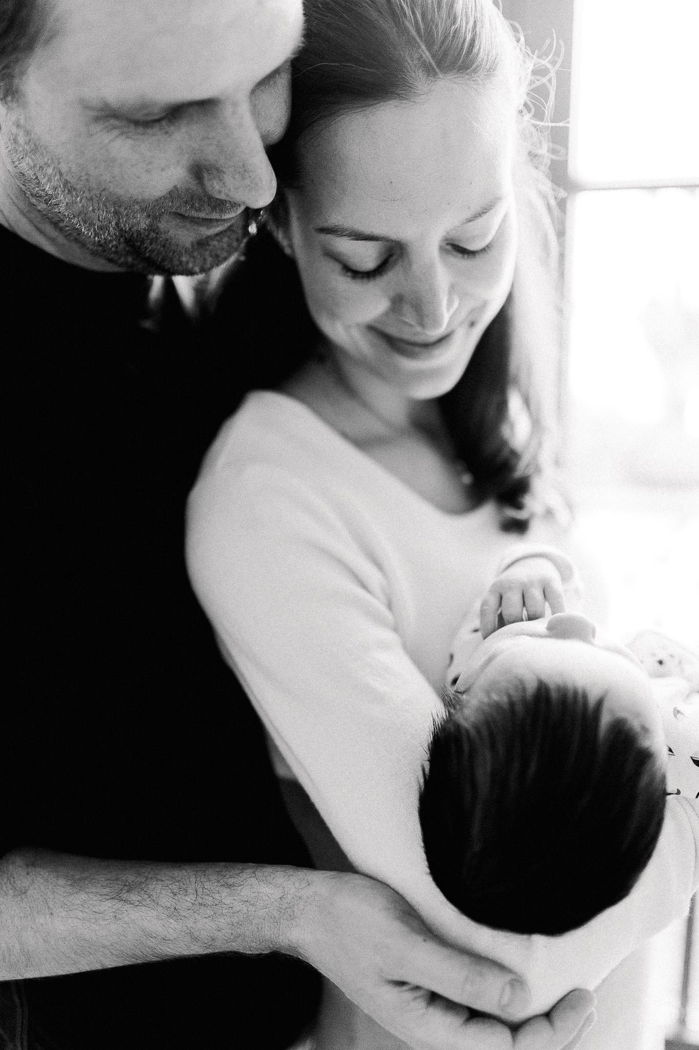 Anna Hari Photography-9.jpg