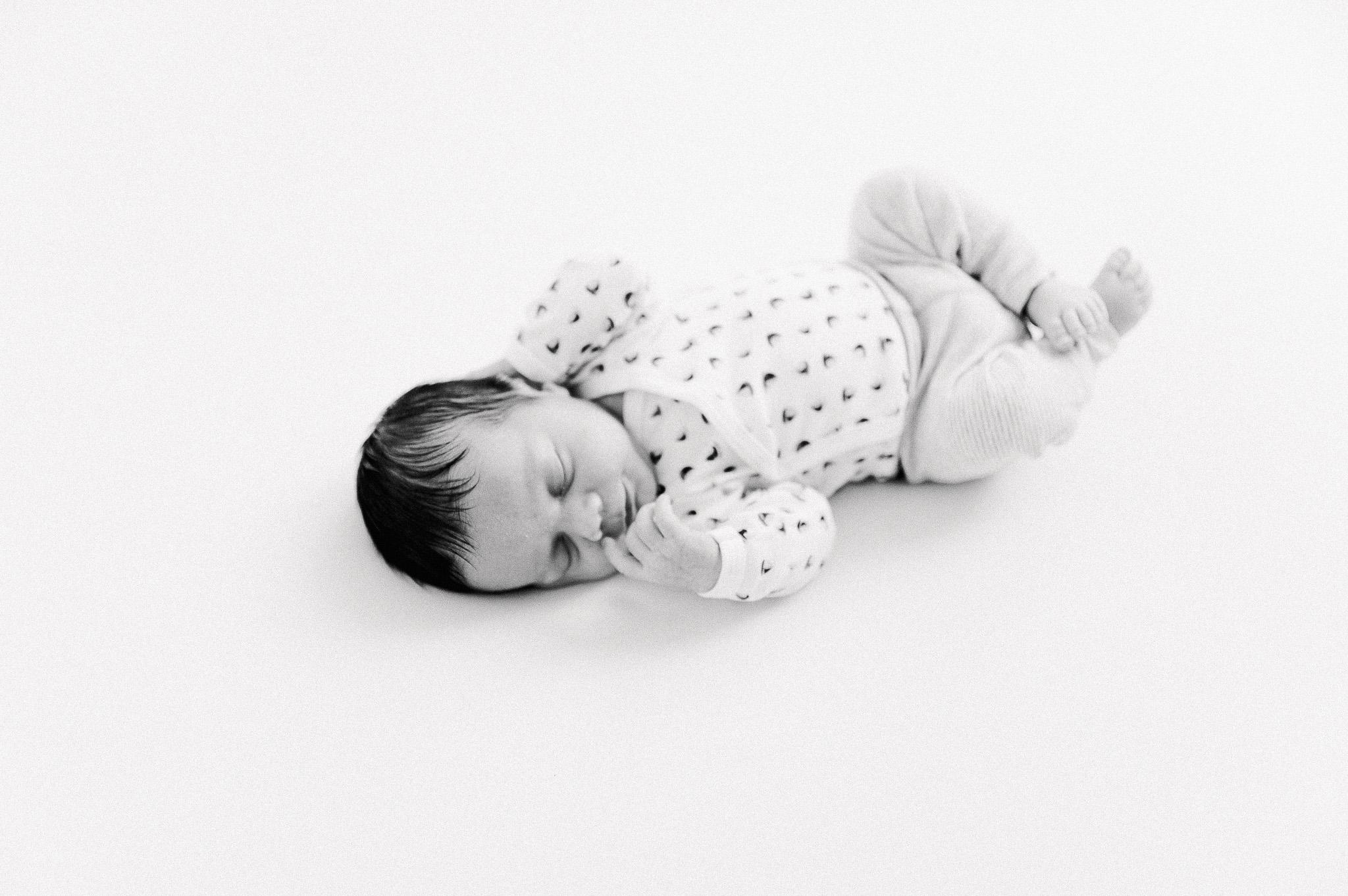 Anna Hari Photography-30.jpg