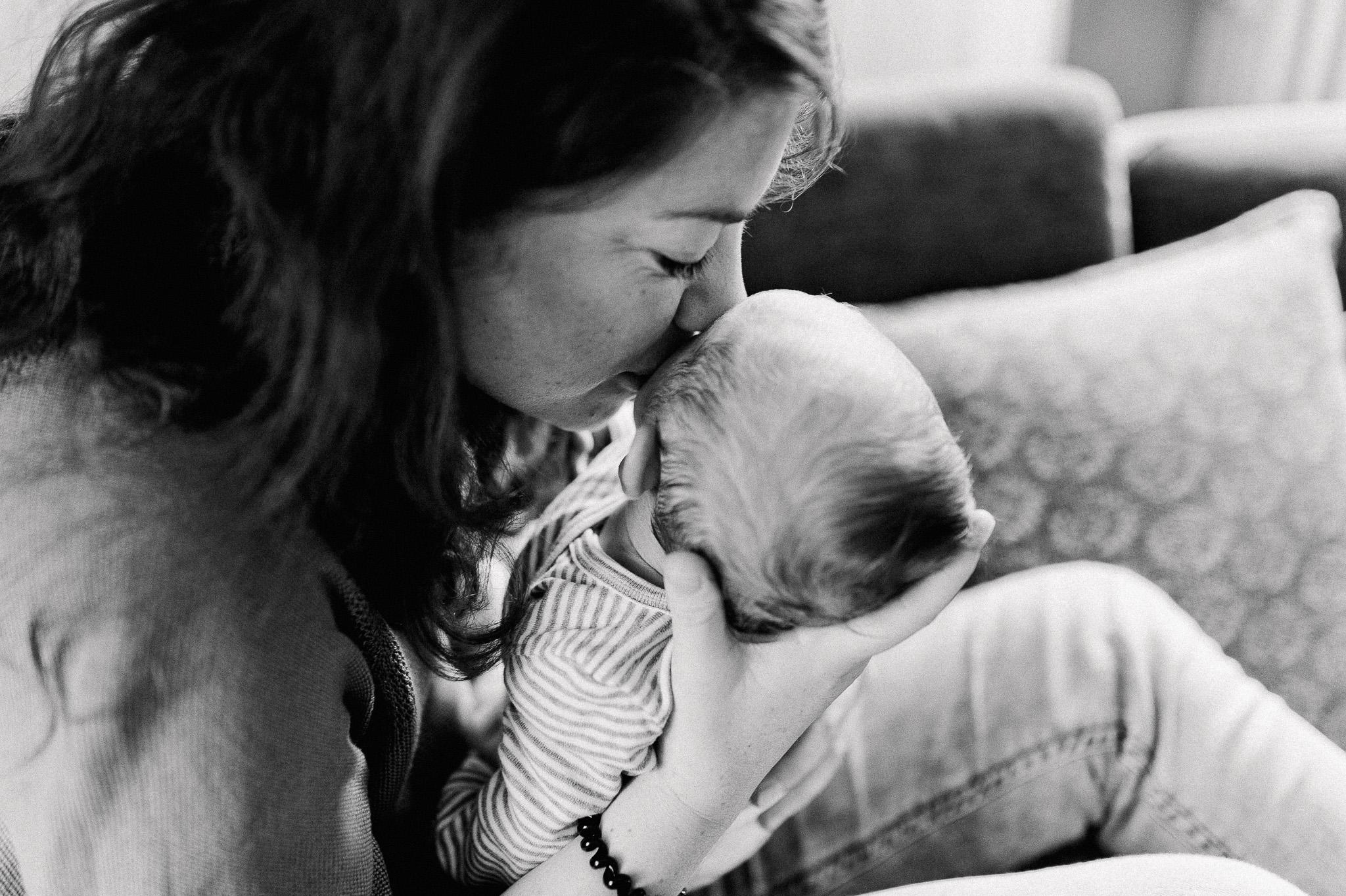 Anna-Hari-Photography-Familienshooting-Mannheim-18.jpg