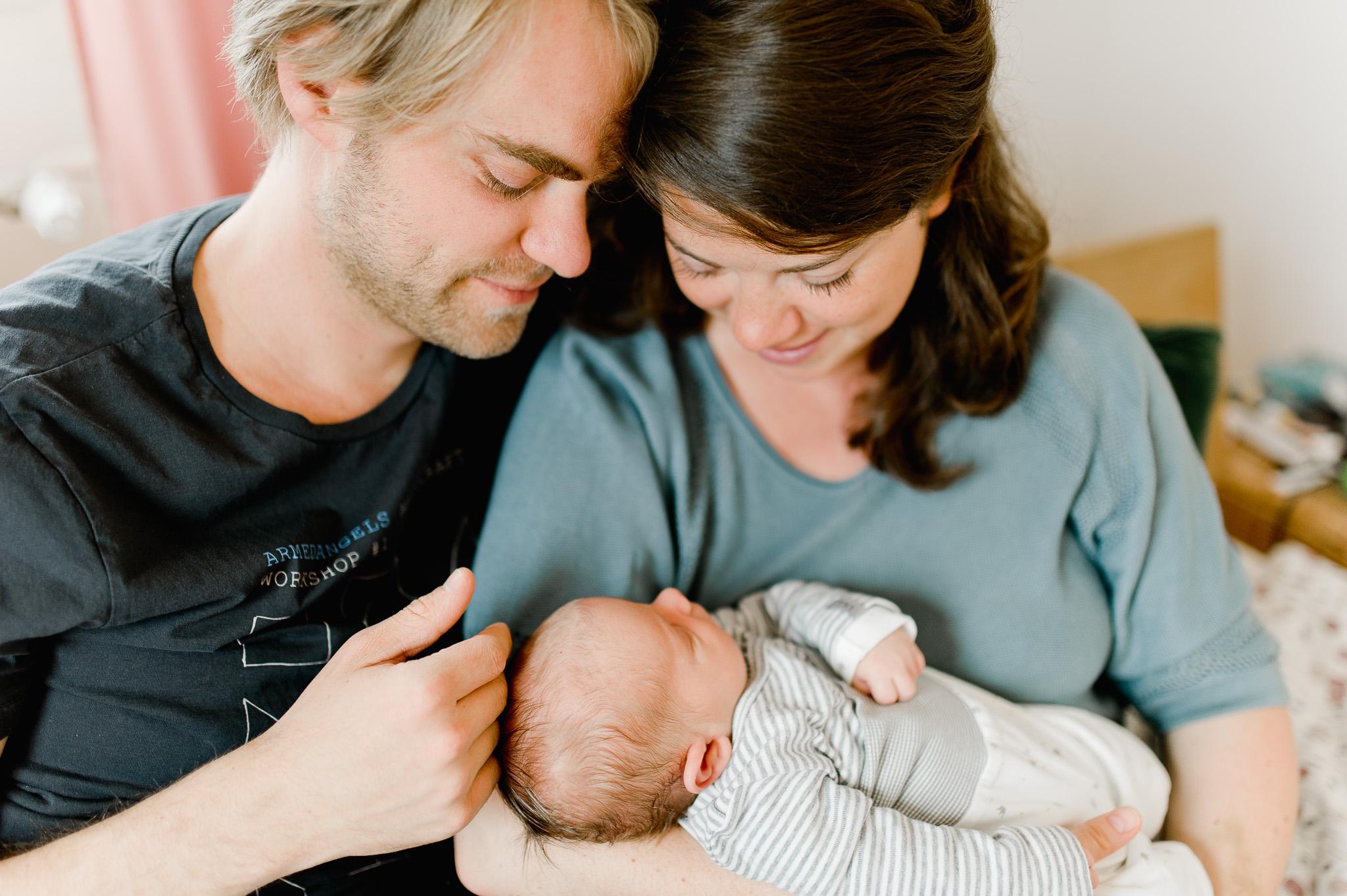 Anna-Hari-Photography-Familienshooting-Mannheim-25.jpg