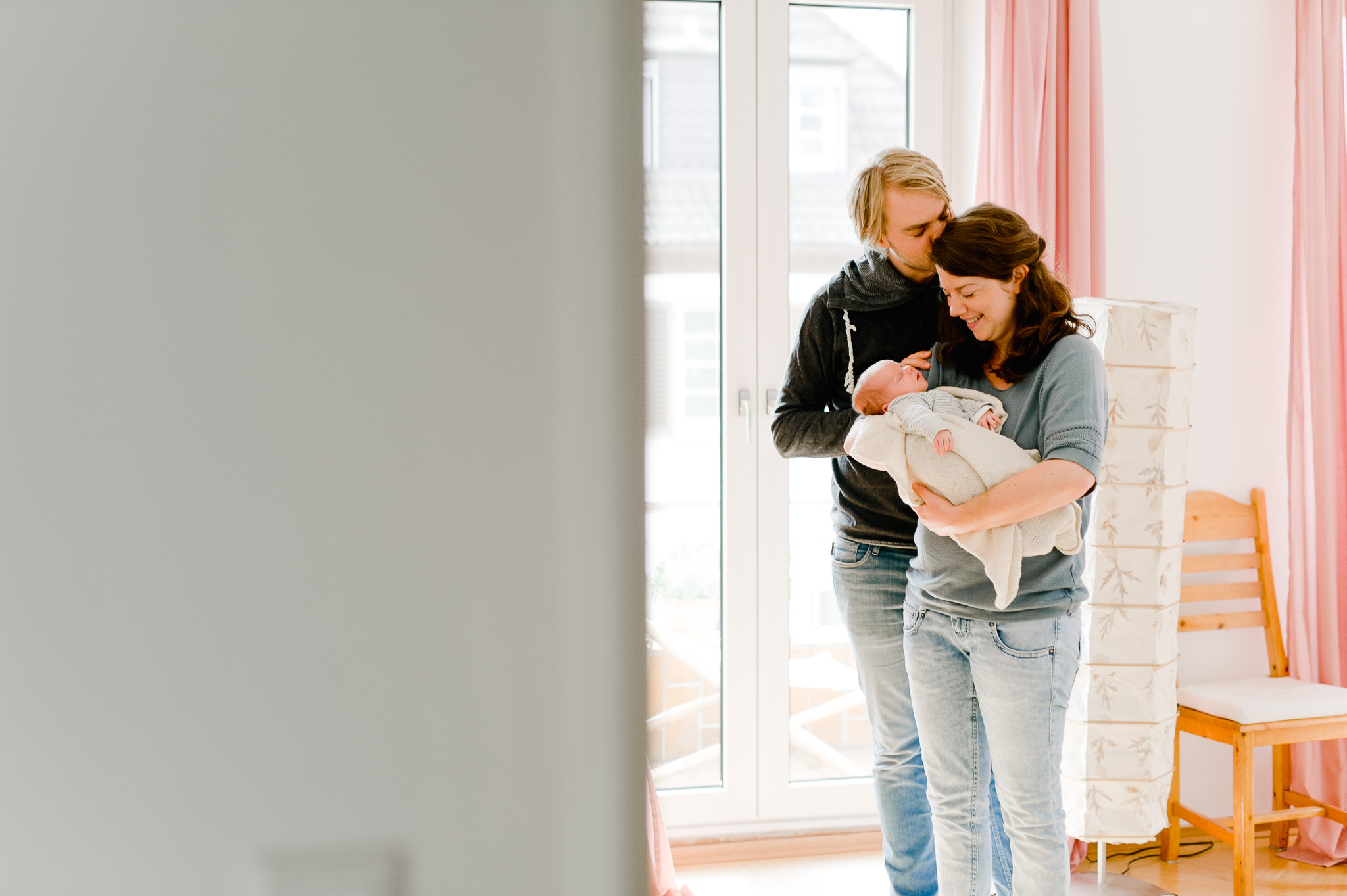 Anna-Hari-Photography-Familienshooting-Mannheim-45.jpg