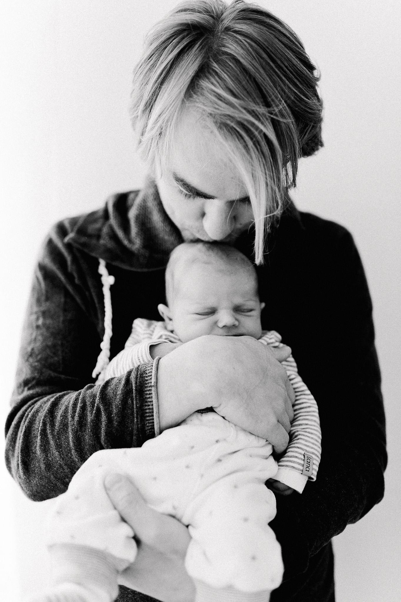 Anna-Hari-Photography-Familienshooting-Mannheim-49.jpg
