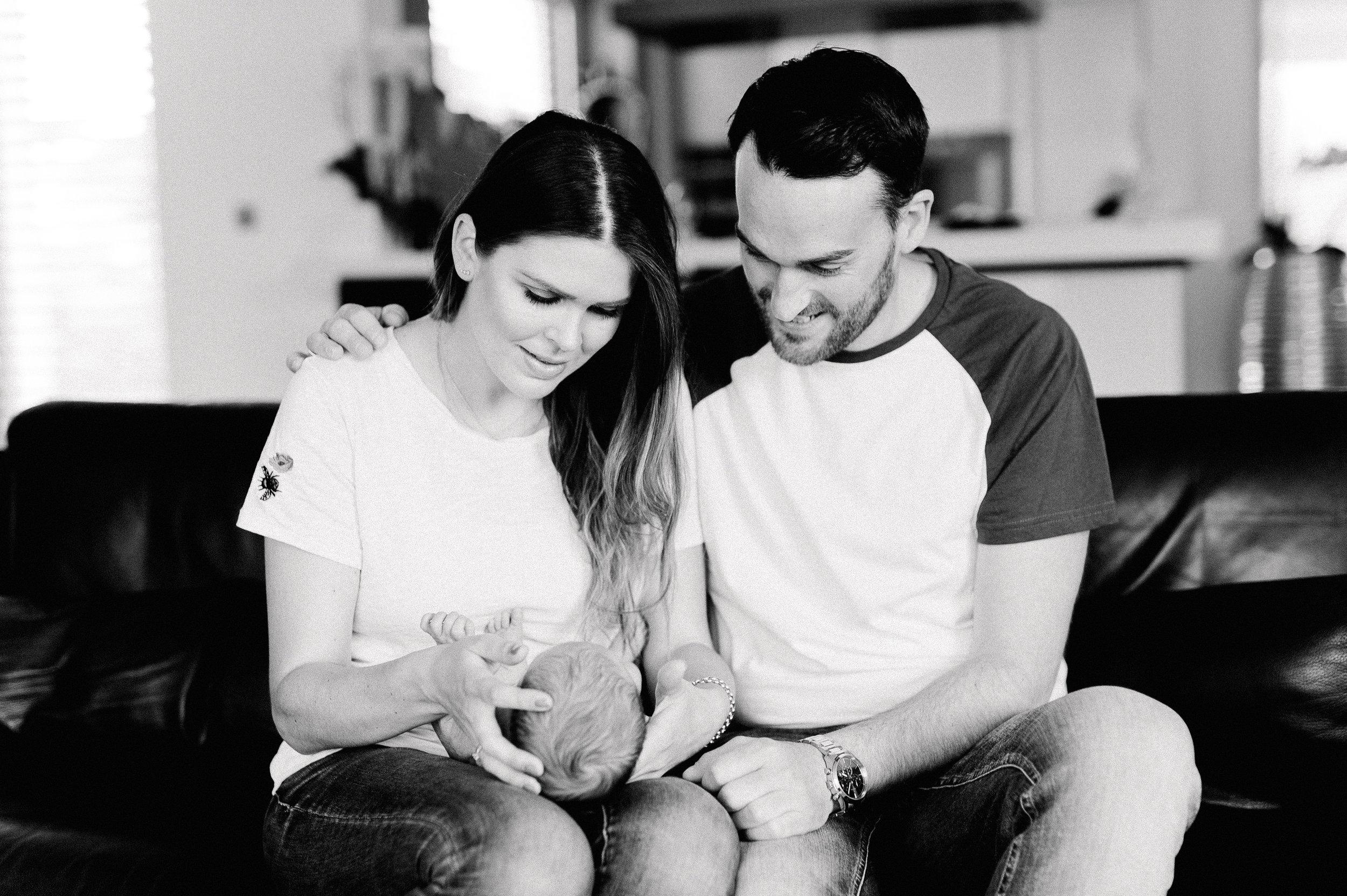 Anna-Hari-Photography-Familienshooting-Neugeborenenshooting-Mannheim-Heidelberg2.jpg