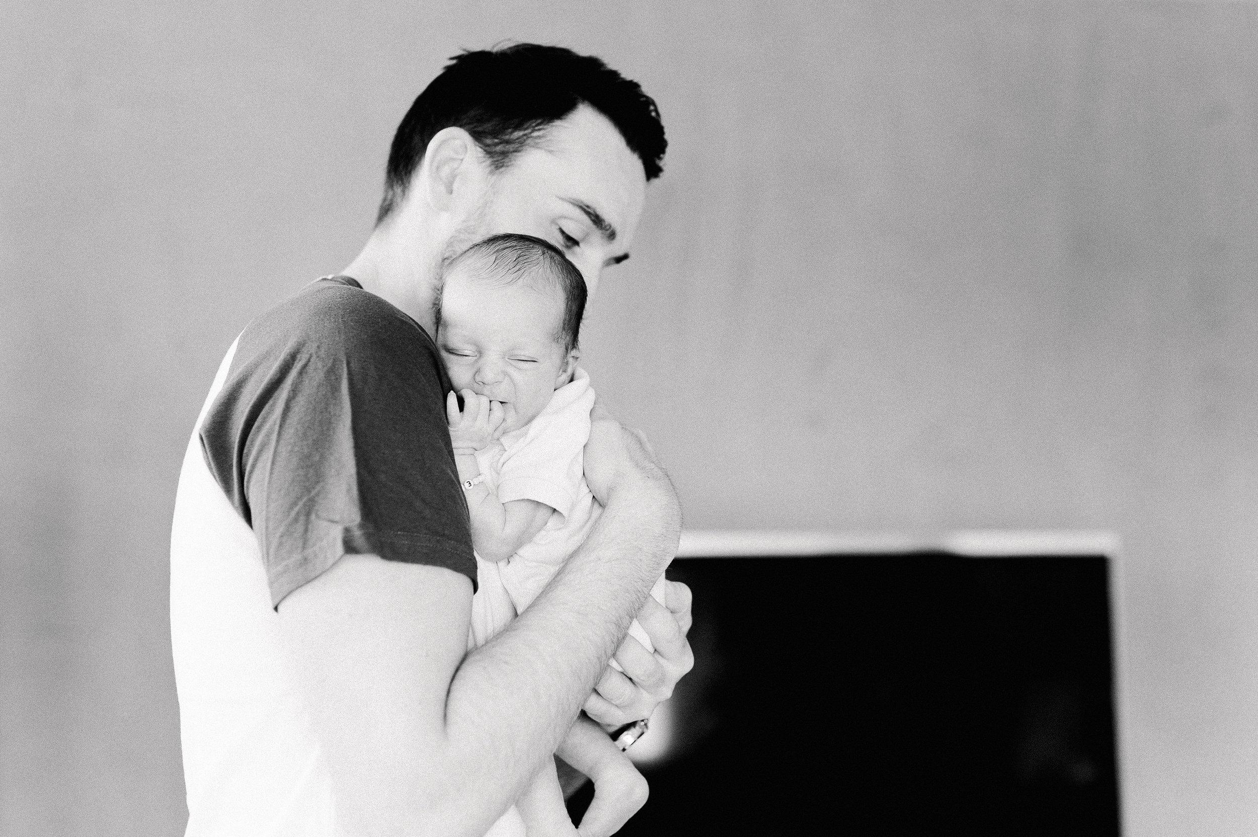 Anna-Hari-Photography-Familienshooting-Neugeborenenshooting-Mannheim-Heidelberg12.jpg