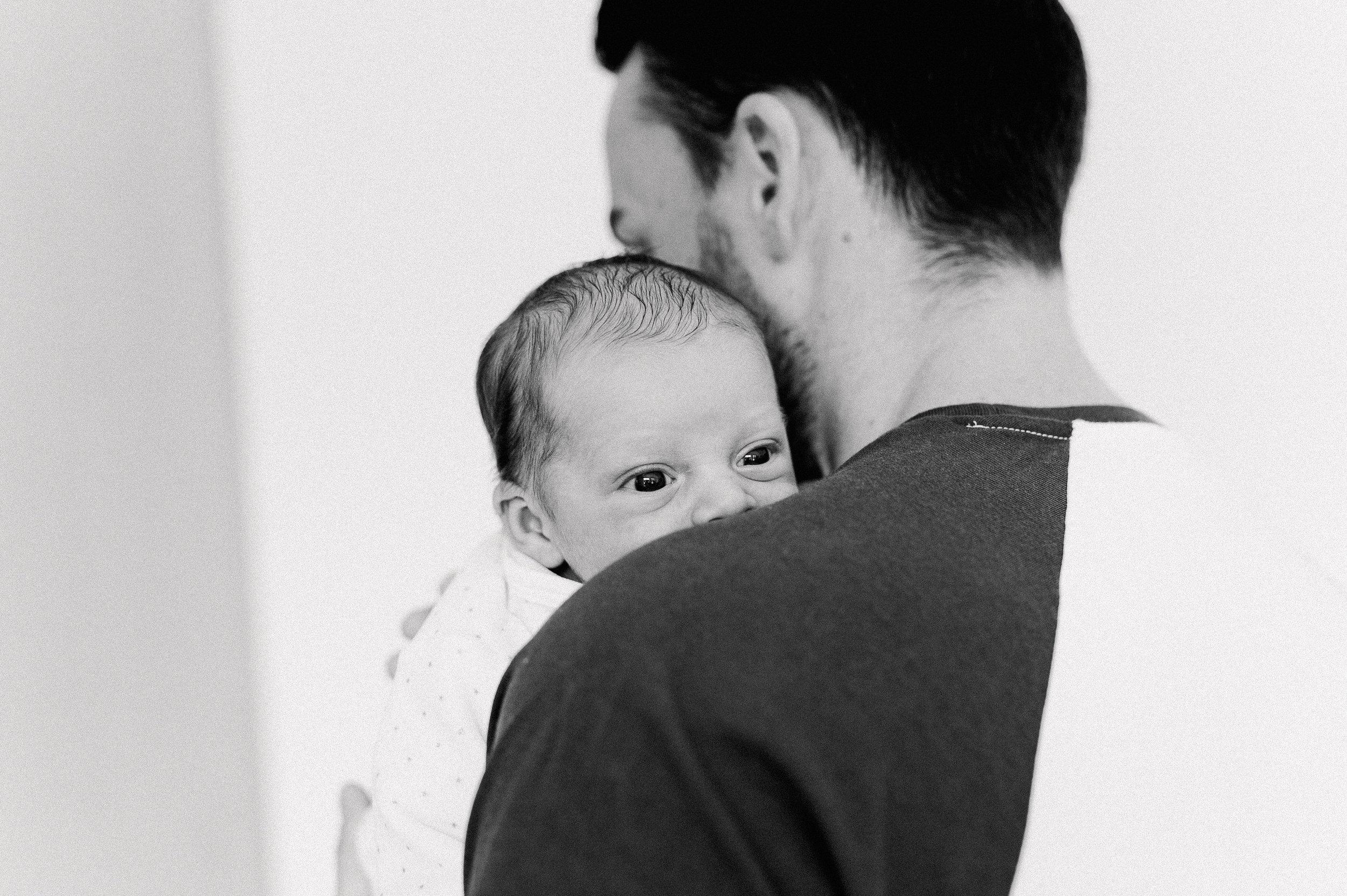 Anna-Hari-Photography-Familienshooting-Neugeborenenshooting-Mannheim-Heidelberg14.jpg
