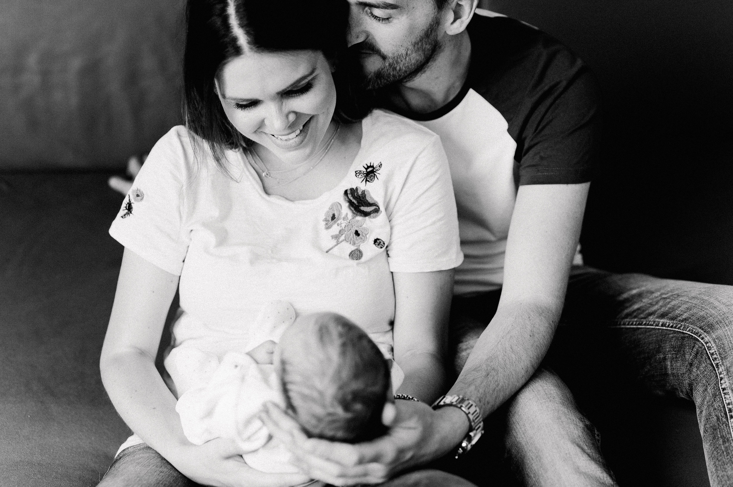 Anna-Hari-Photography-Familienshooting-Neugeborenenshooting-Mannheim-Heidelberg25.jpg