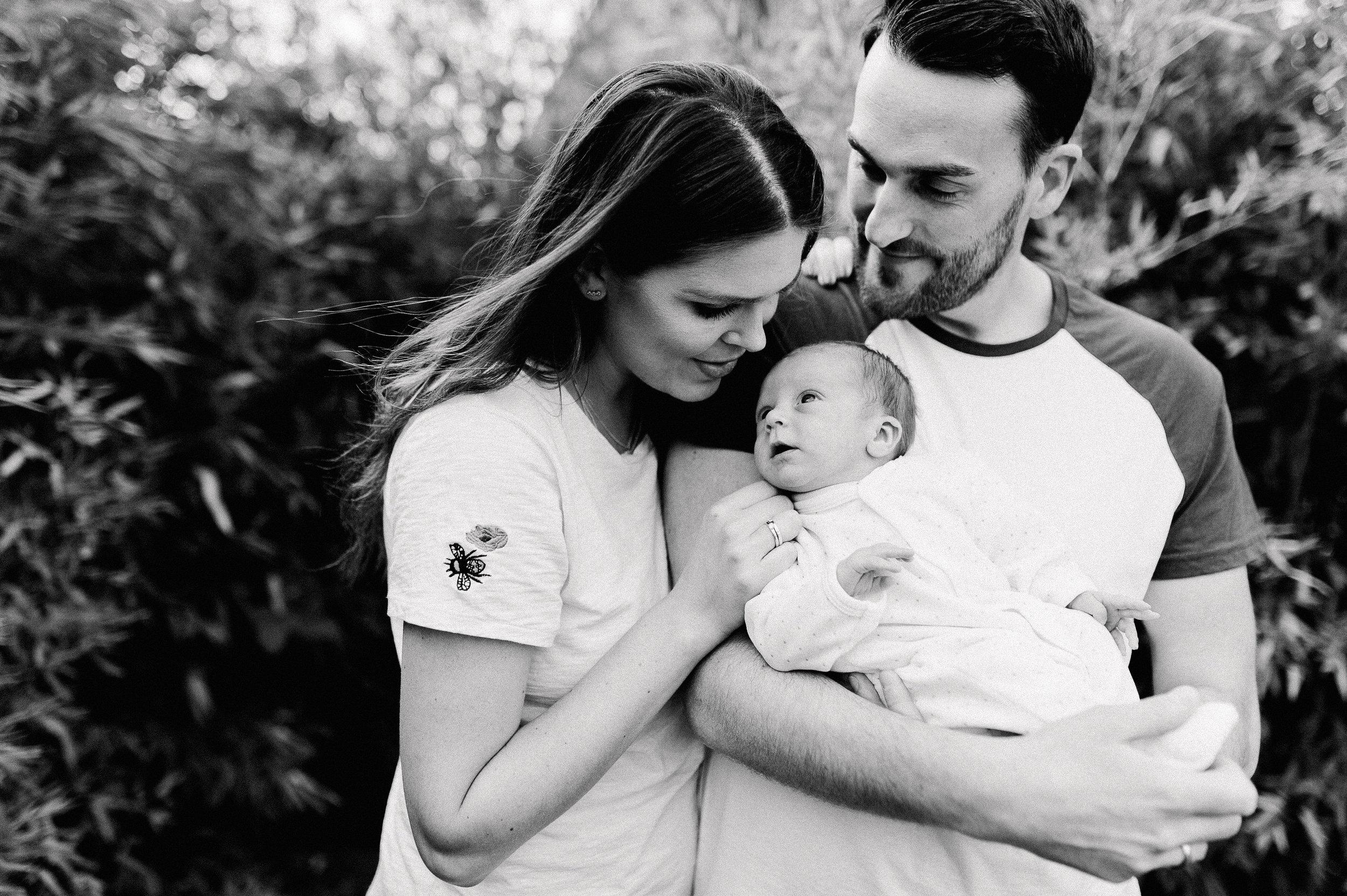 Anna-Hari-Photography-Familienshooting-Neugeborenenshooting-Mannheim-Heidelberg31.jpg
