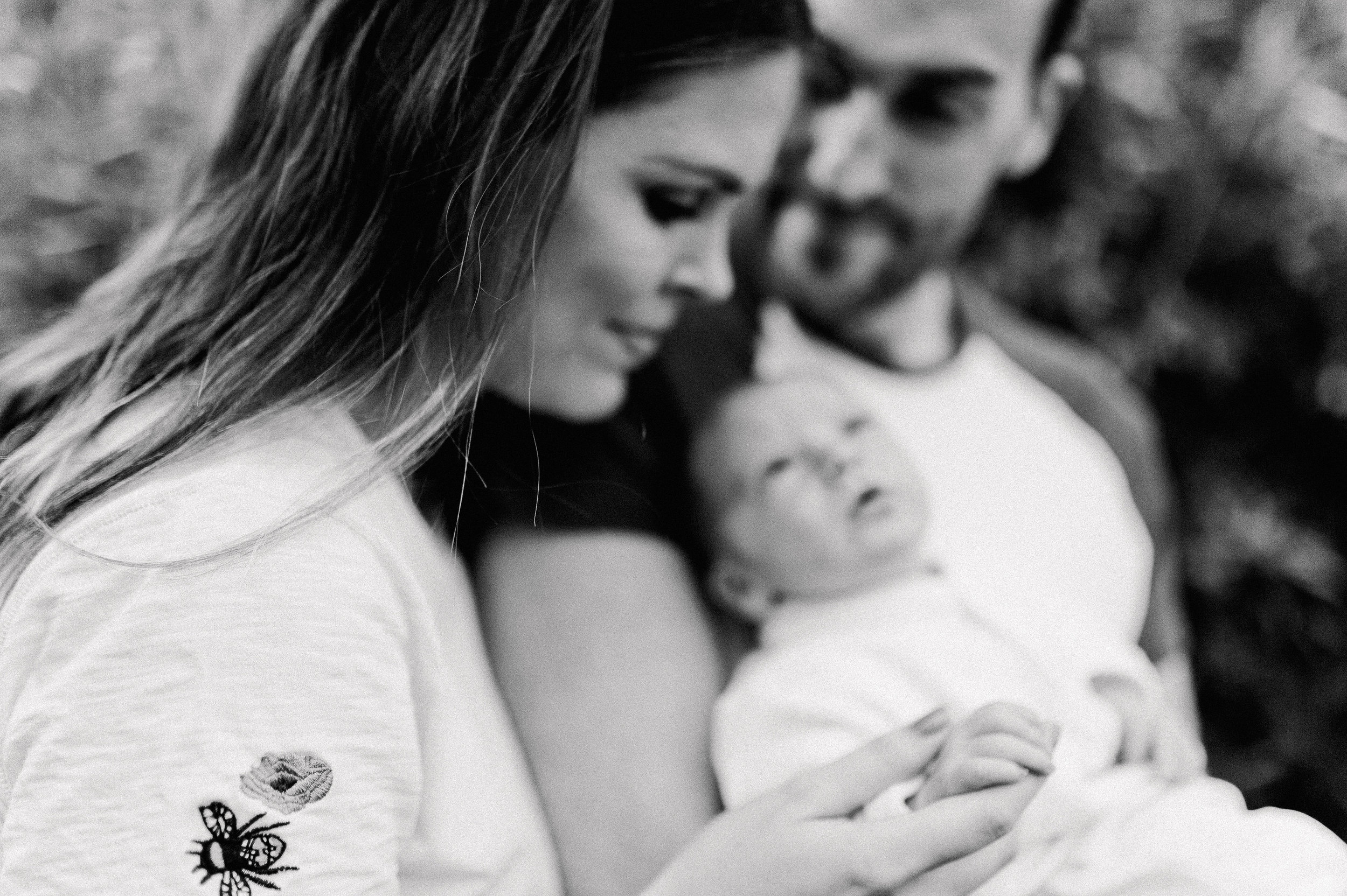 Anna-Hari-Photography-Familienshooting-Neugeborenenshooting-Mannheim-Heidelberg32.jpg